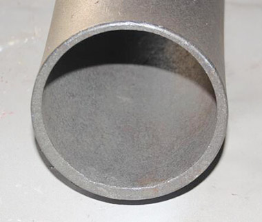 Twin Wall Bend Pipe